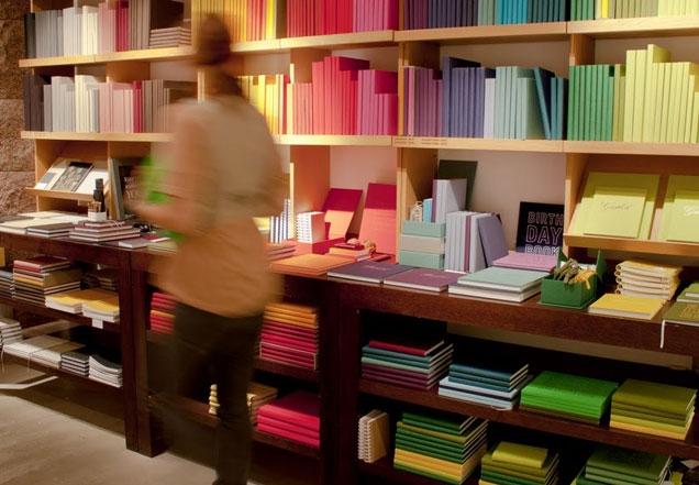 bookbinders-newsjpg