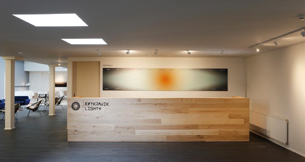 rvk-lights-web-02