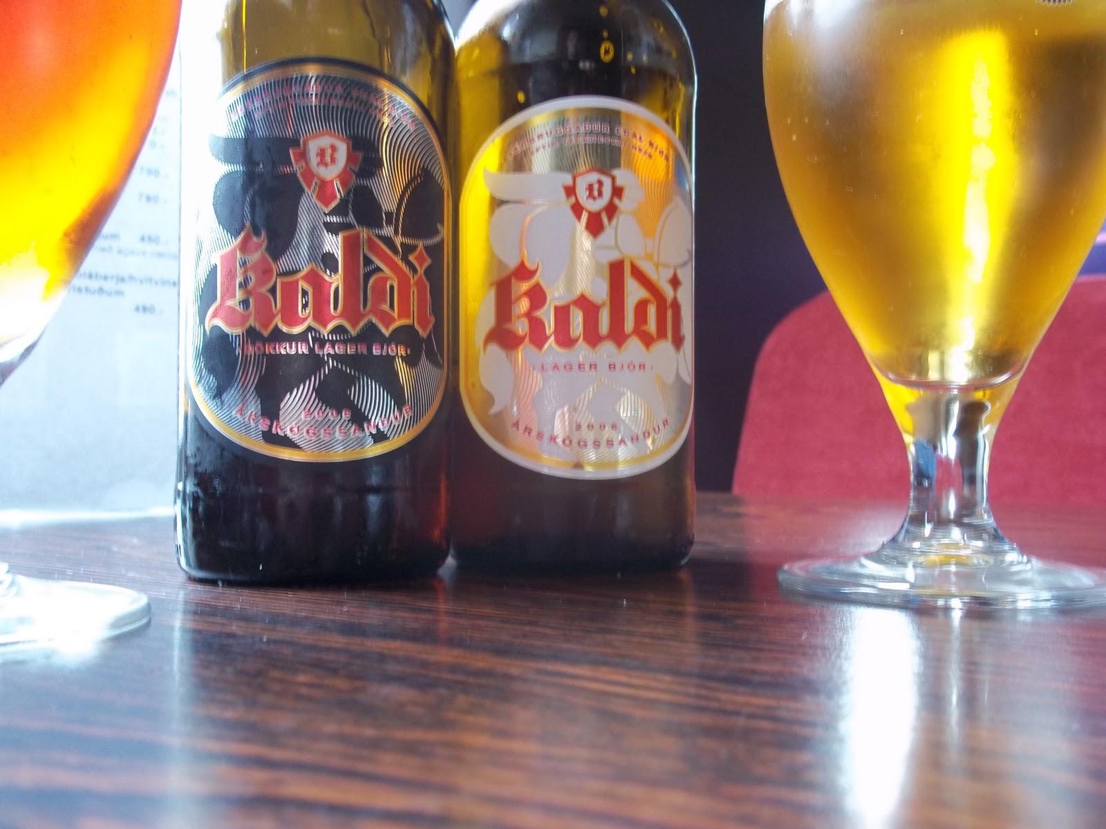Foto http://isaacjamesbaker.blogspot.com.br/