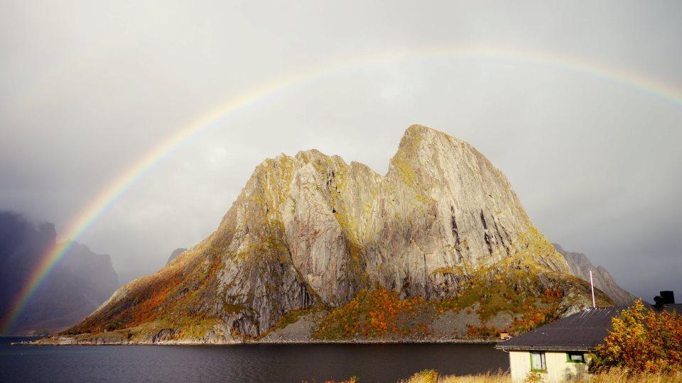 Foto: Ola Persson