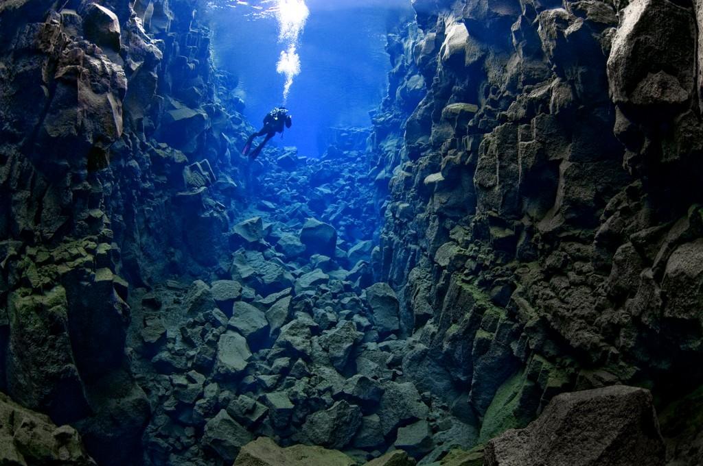 foto: http://www.dive.is/