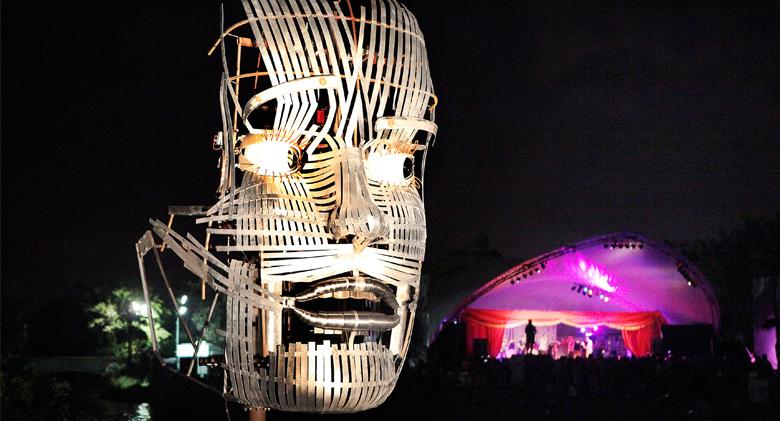 foto http://worshipthemusic.com/