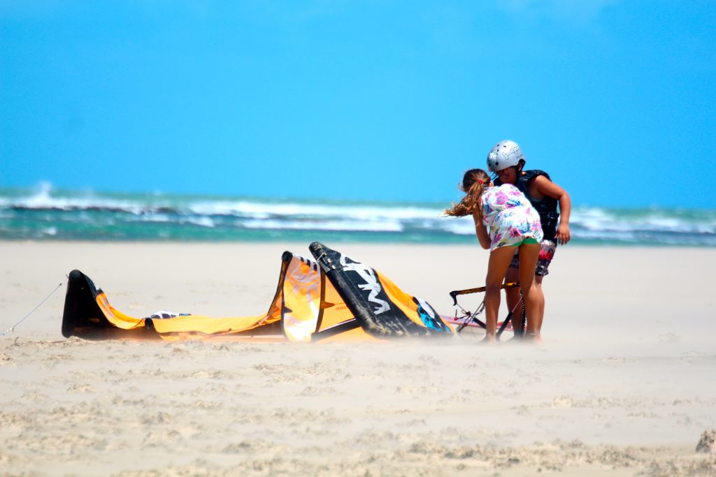 blogs.diariodonordeste.com.br