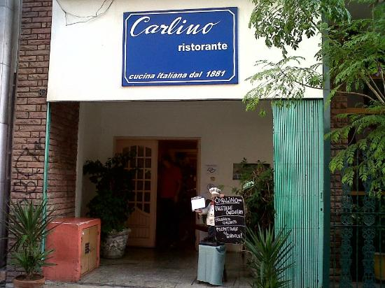 Carlino - desde 181 - Foto: Tripadvisor