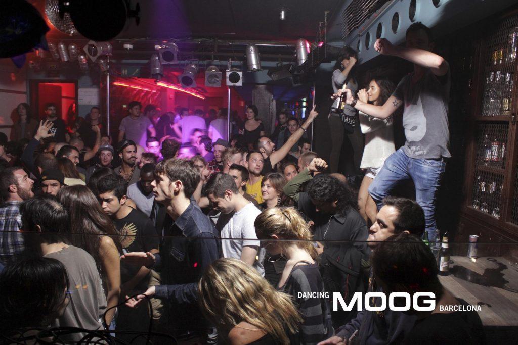 fairmont live border community undo moog barcelona 20