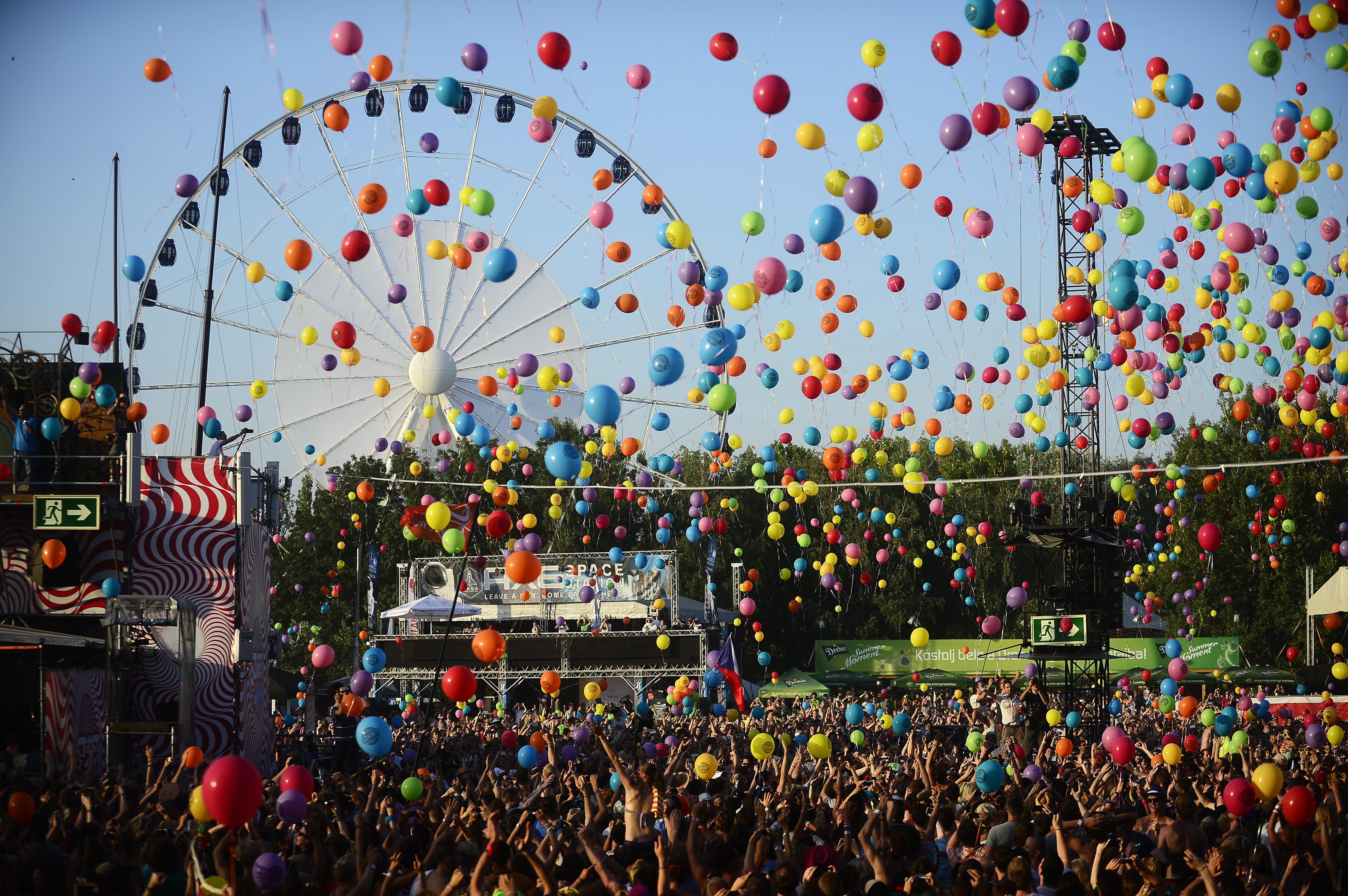 Foto: www.gomypass.com