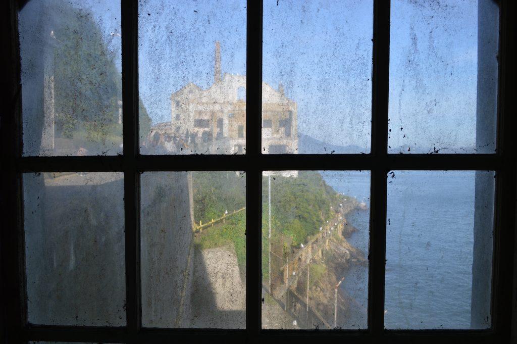 guide_alcatraz
