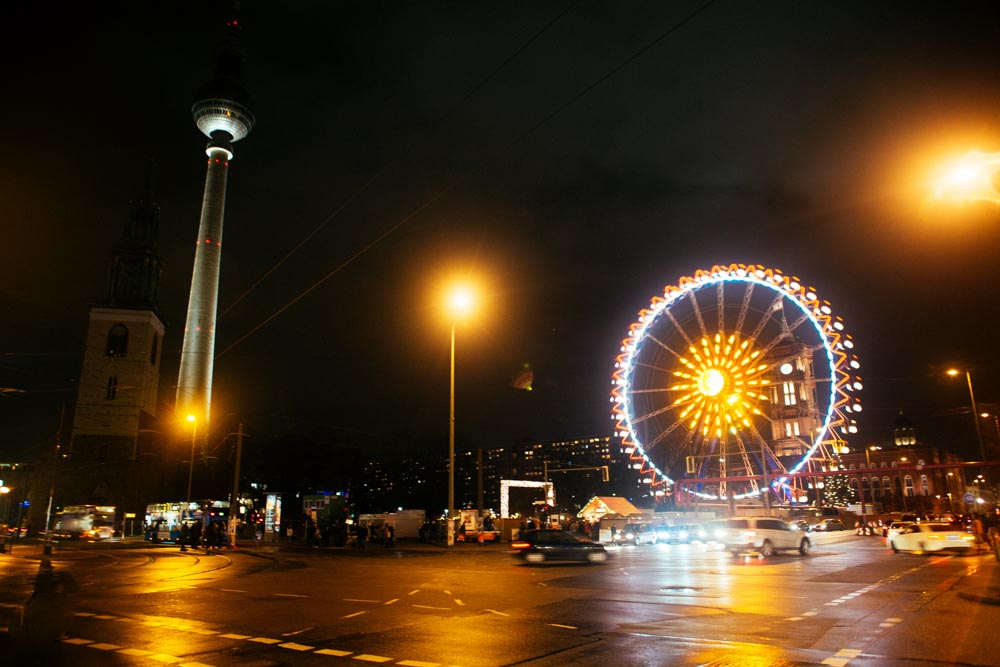 Berlin-412