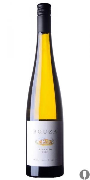 bouza-albarino-2013