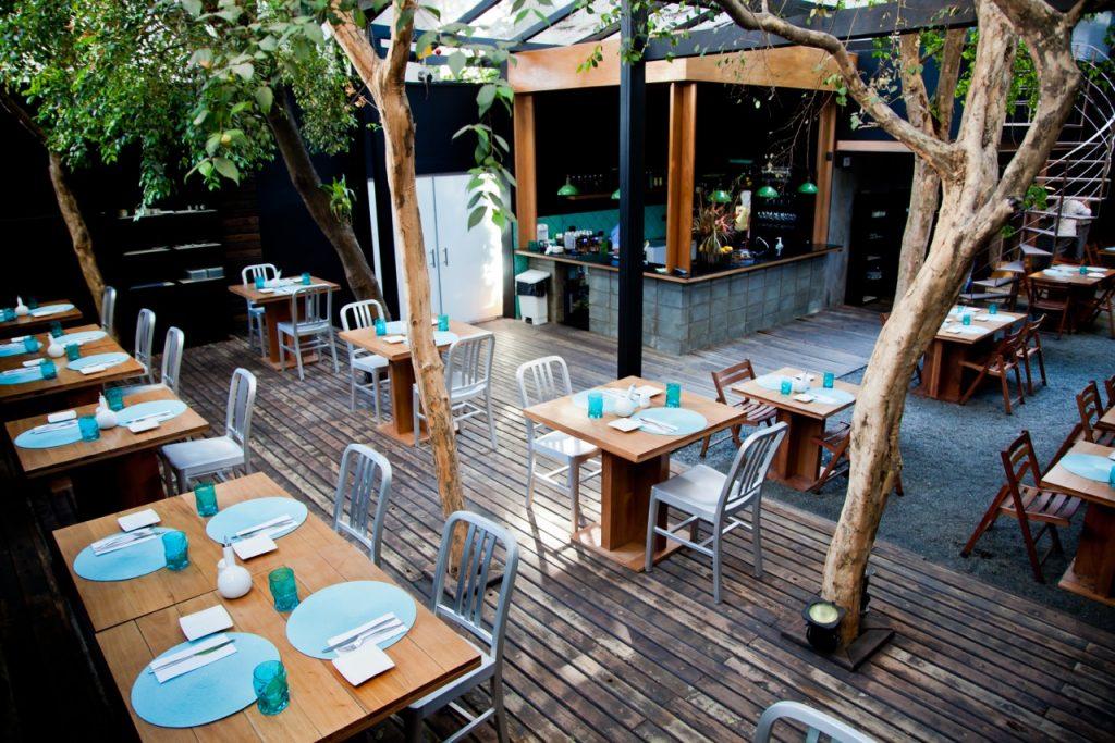 Carterl-011-restaurante-6