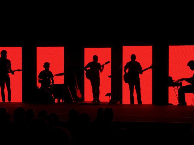 Orquestra_Vermelha1