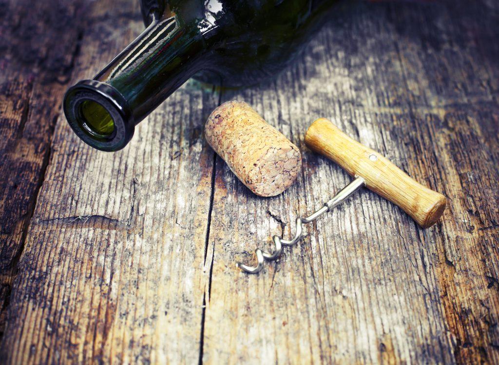Foto: Markus Mainka. Cortesia: shutterstock.com