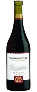 woodbridgepinotnoir