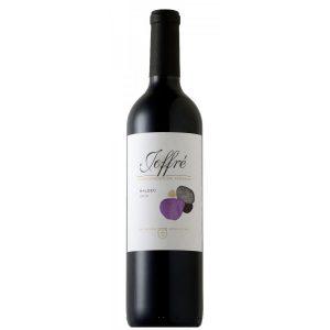 vinho-tinto-mendoza-argentina-joffre-expressiones-de-terroir-malbec-2014_site