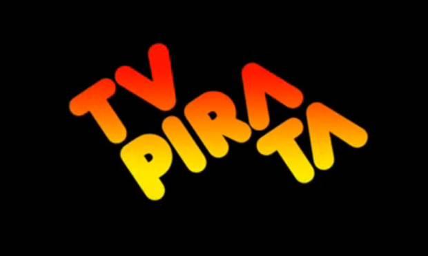tvpirata_logo