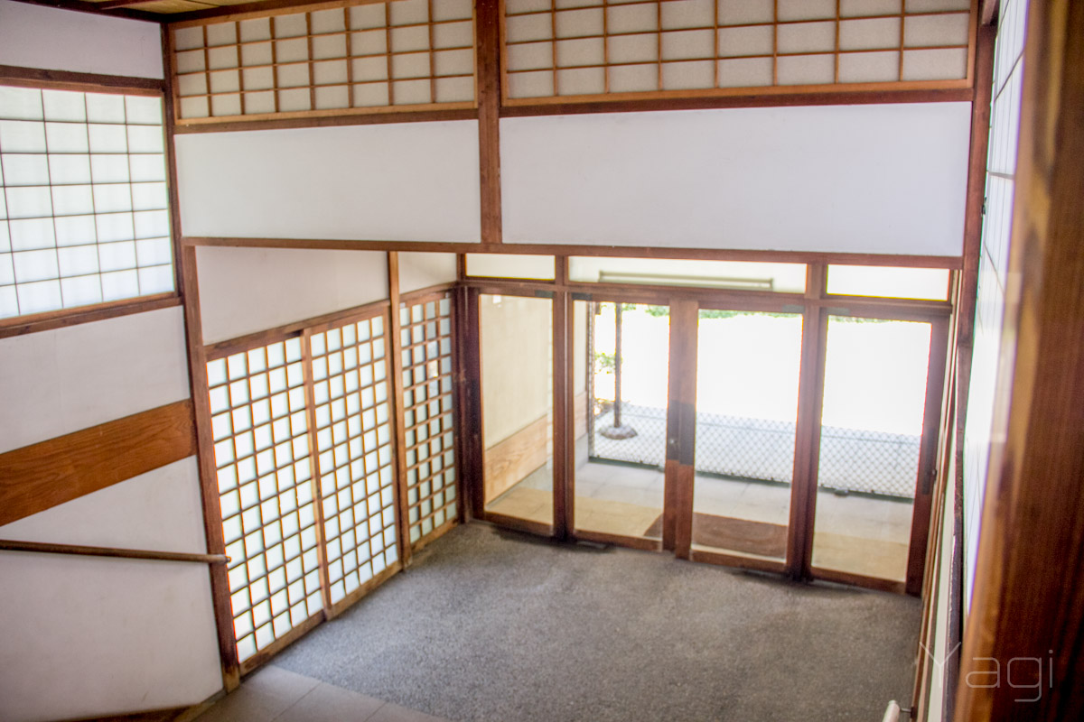 Fotos https://www.flickr.com/photos/riyagi
