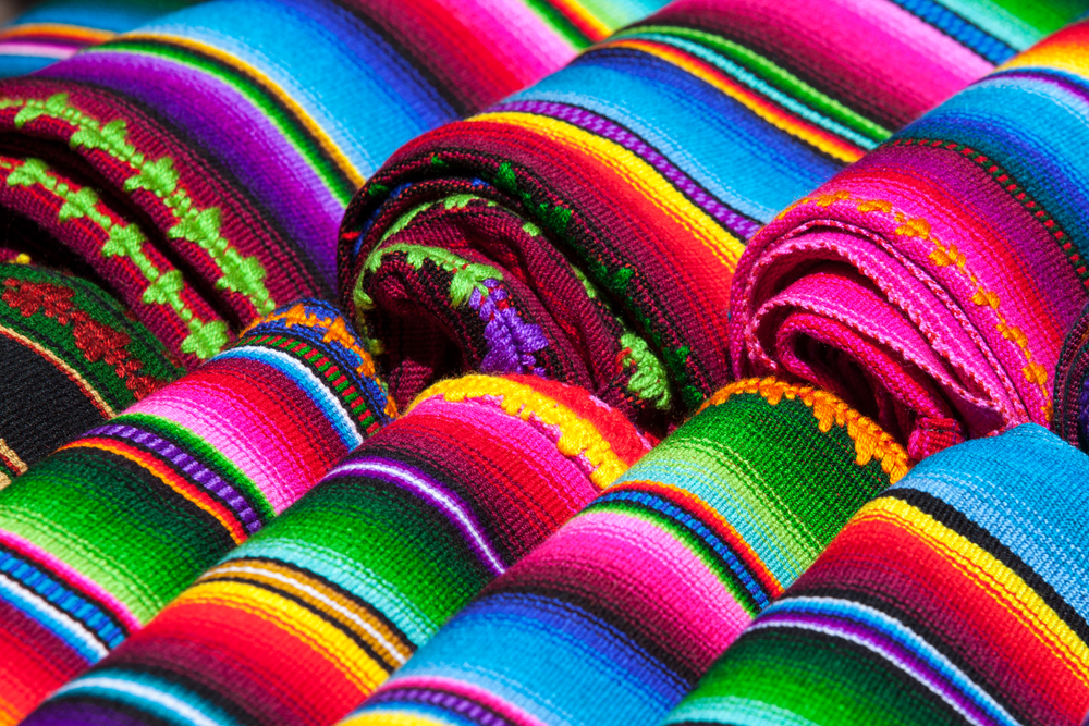 foto: Shutterstock - Tati Nova photo Mexico