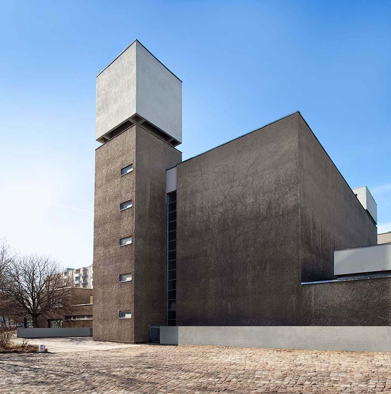 A König Galerie