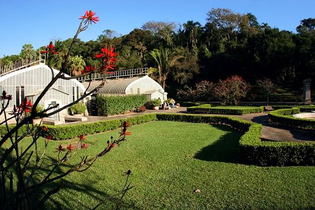 botanical-garden_photo_caio-pimenta_baixa