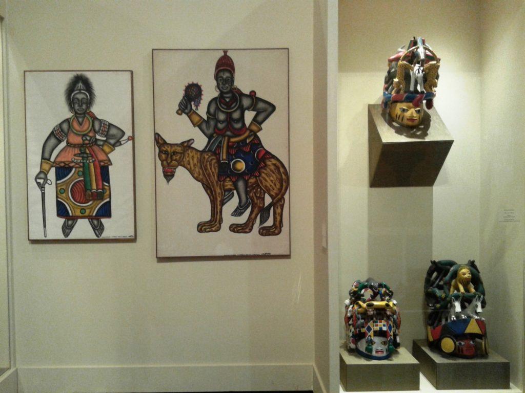 Museu-Afro-Brasil-Passeios-Baratos-em-SP10