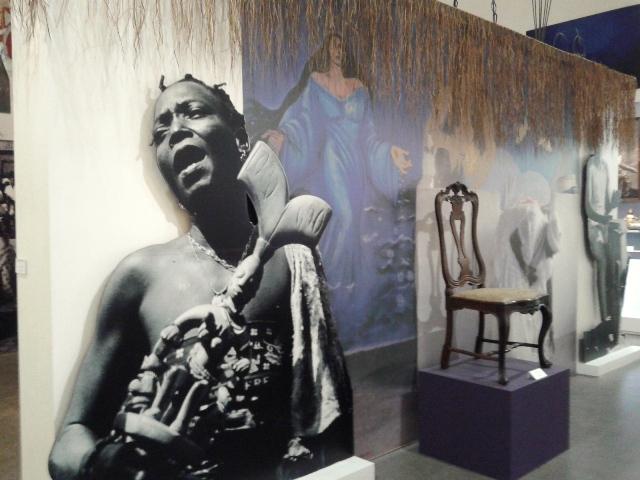Museu-Afro-Brasil-Passeios-Baratos-em-SP7