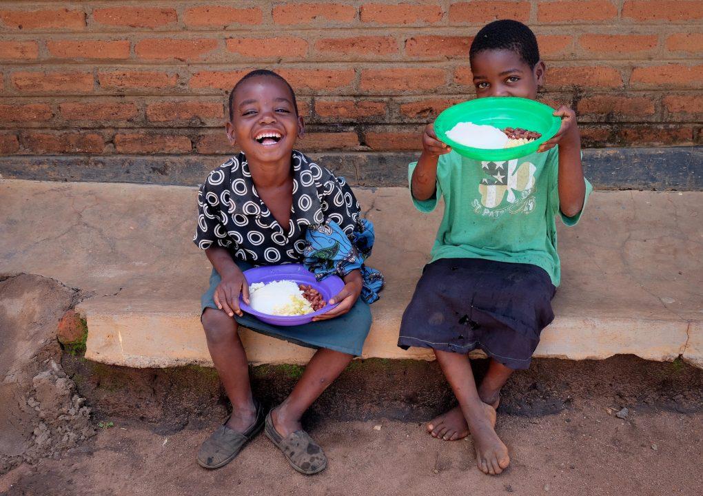 malawi lars plougmann