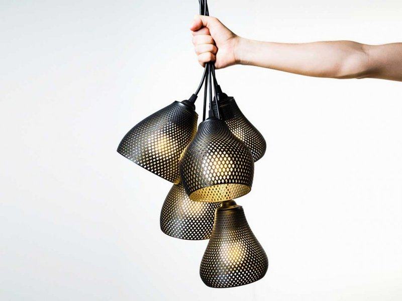 Simple-Lamp-that-is-Created-Using-3D-Printing