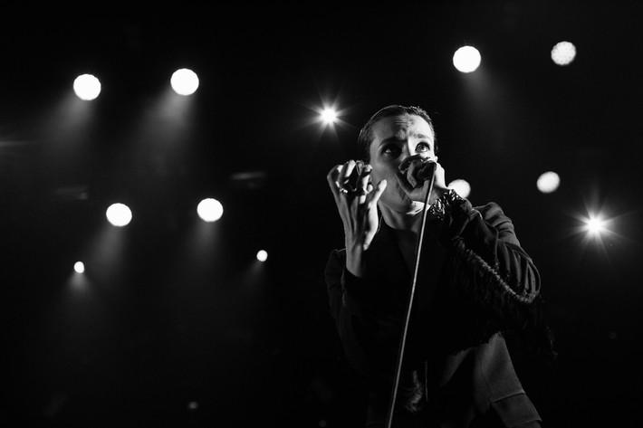 Foto: Rockphoto