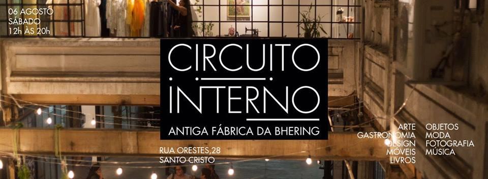 circuito interno