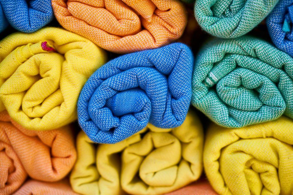 towels-1511875