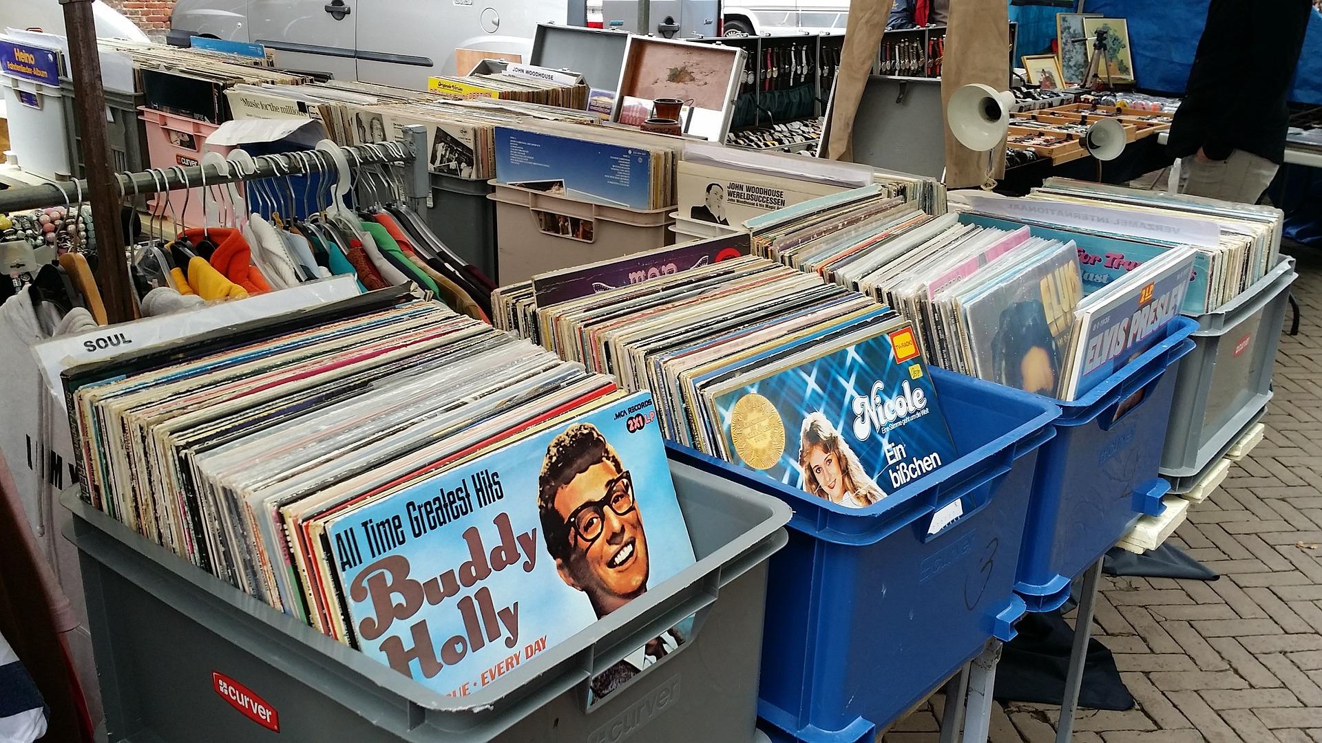 vinyl-931450_1920