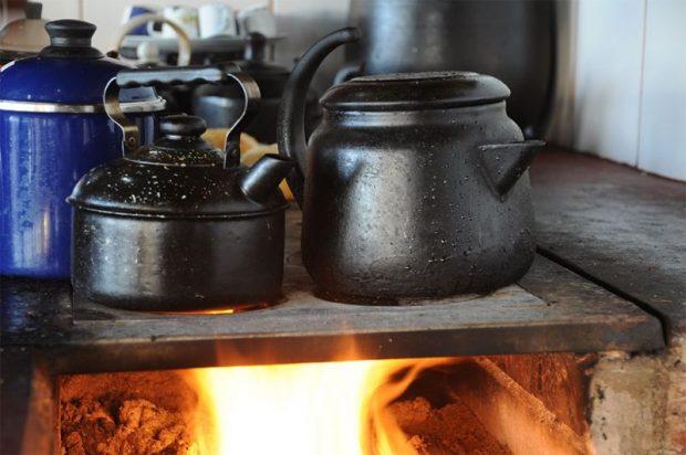 Rancho do Fogão Divulgação Restaurante