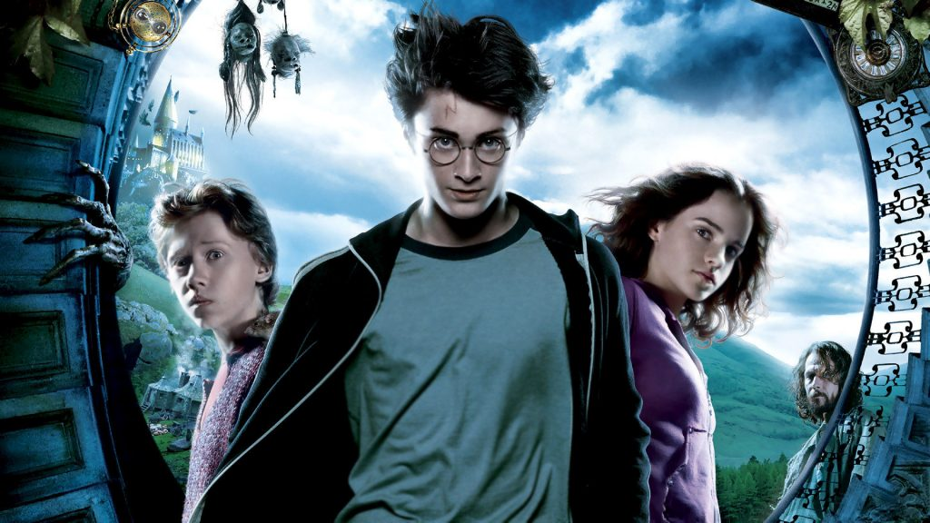 hp-and-the-prisoner-of-azkaban-harry-potter-did-the-movies-live-up-to-the-books-jpeg-163270