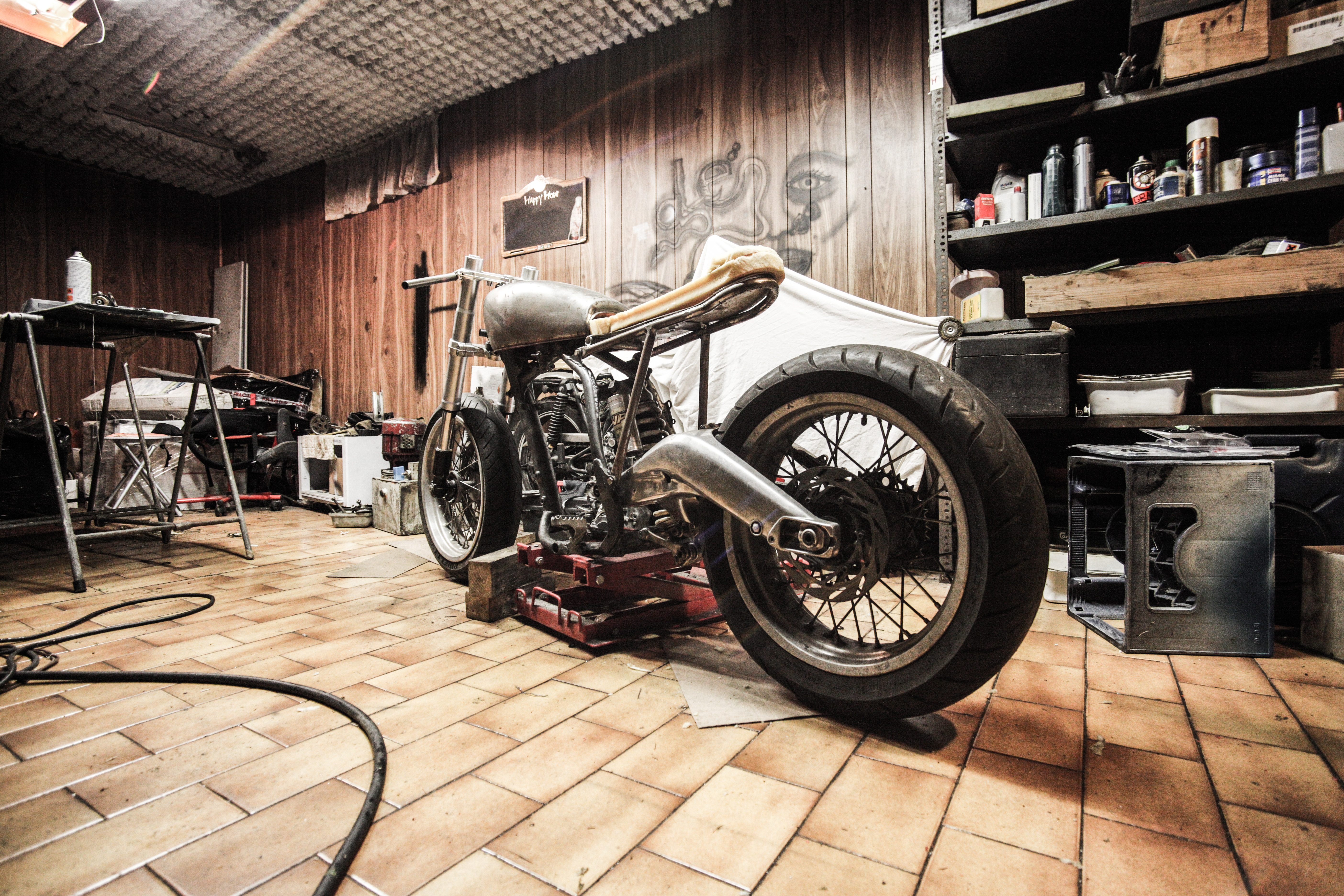 motorbike-407186