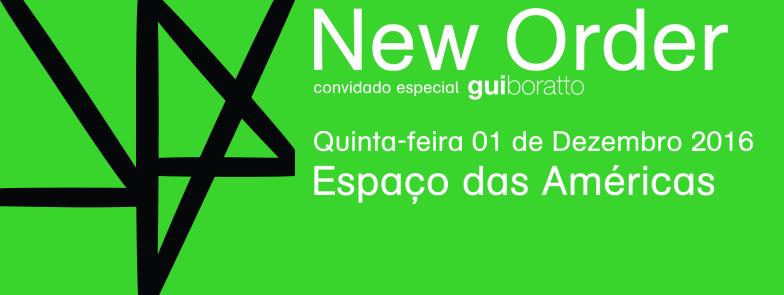 neworder