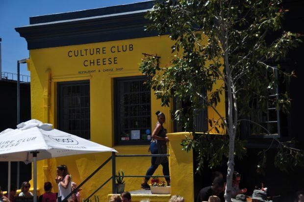 foto-3-o-cheese-um-dos-restaurantes-na-parte-alta-da-bree-st-foto-eduardo-shimahara