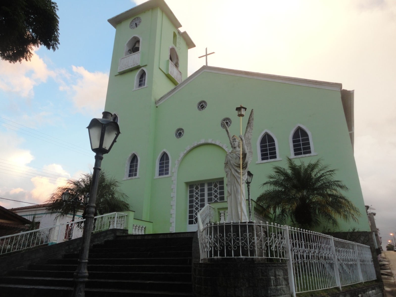 igreja-sa%cc%83o-sebastia%cc%83o-luiz-gustavo-miguez