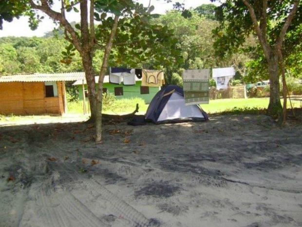 Foto: Camping Baía de Castelhanos – Cortesia TripAdvisor