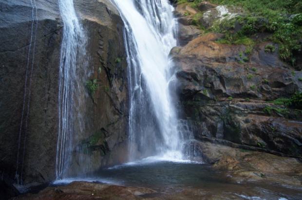 Foto: Prefeitura de Ilhabela - Divulgação