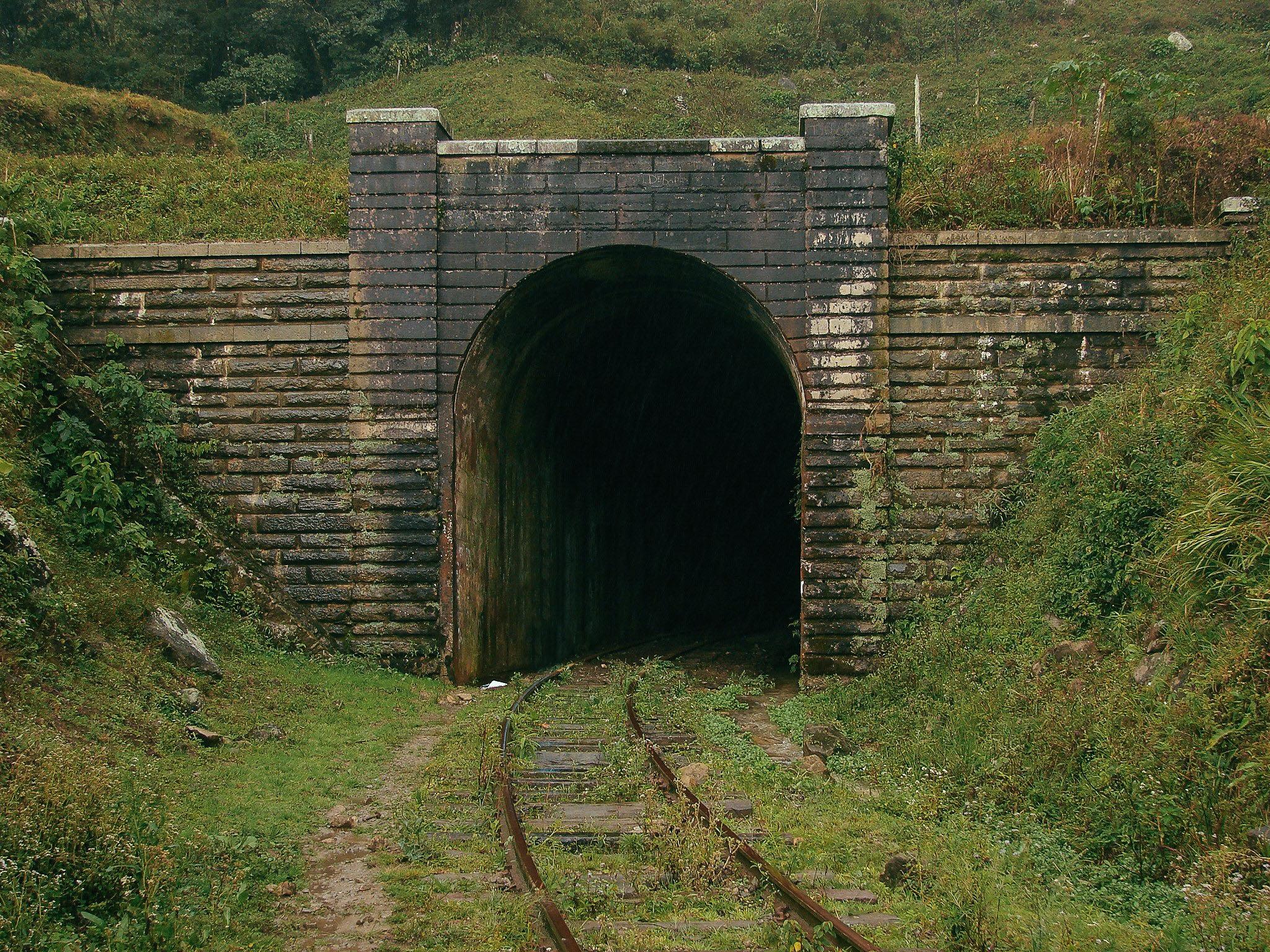 grande-tunel-garganta-do-embau-glauco-umbelino