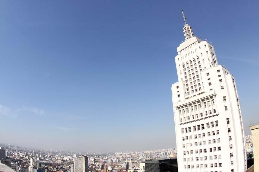 Foto: Prefeitura de São Paulo