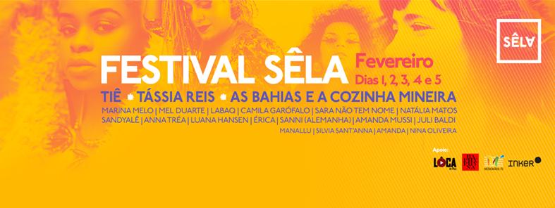 Festival Sêla