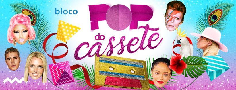 bloco_pop_do_cassete