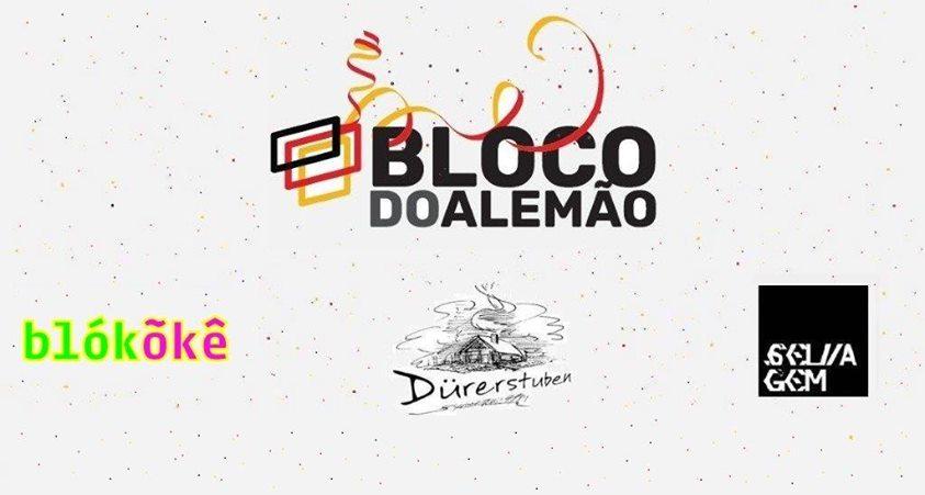 bloco_do_alemao