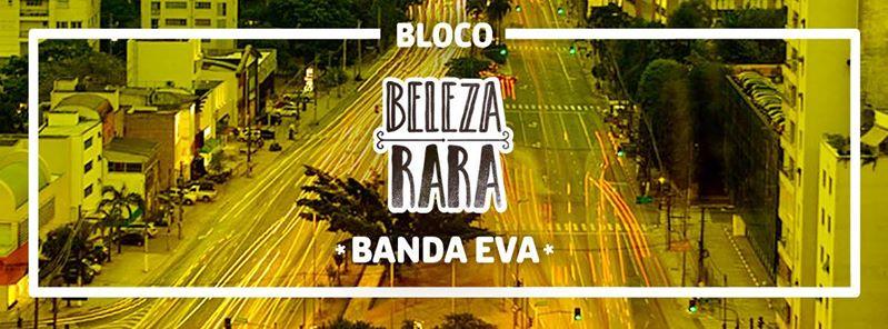bloco_beleza_rara