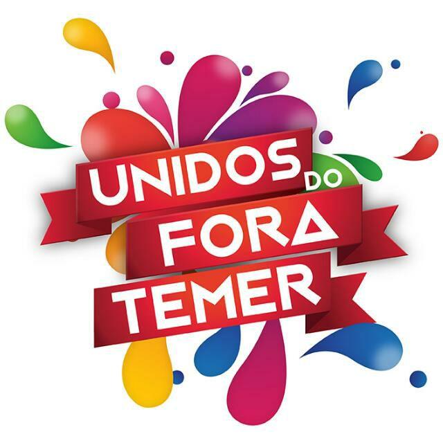 bloco_unidos_do_fora_temer