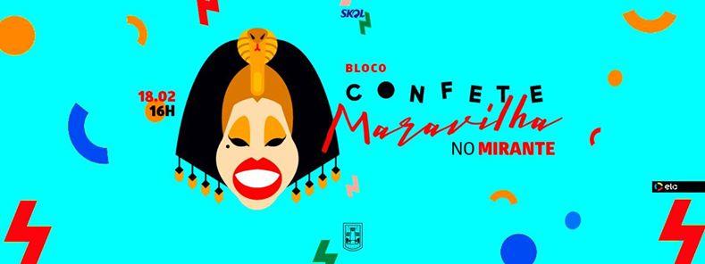 bloco_confete_maravilha