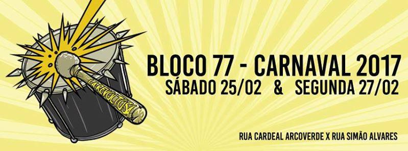 bloco77