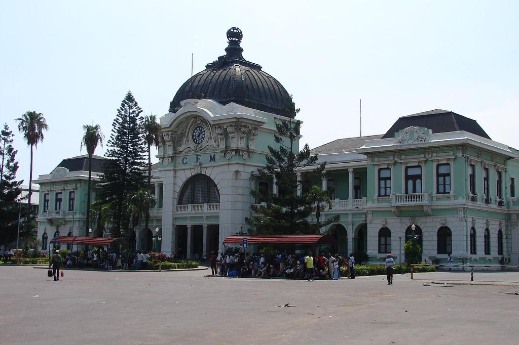 maputo_train_station