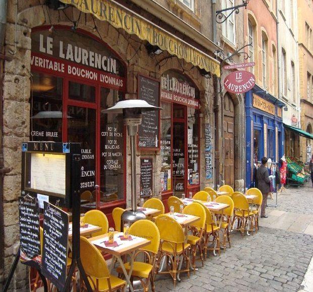 Foto: Le Laurencin - Yelp